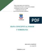 MAPA CONCEPTUAL SOBERANIA Y PODER.pdf