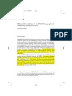 2012_DiBlas_multimedialita_didattica.pdf