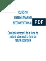CURS_X_Cazuistica tipurilor de forte.pdf