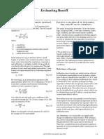 SCS Runoff Curve Number Method_TR-55