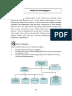 10. Tajuk 2_Model -Model Pengajaran (1)