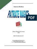 PATRATE_MAGICE