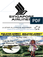 singaporeairlines-131201003932-phpapp02.pptx