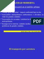 1-Historia Del Tte-Version Om-Desde Ffc