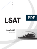 LSAT_PT_23.pdf
