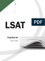 LSAT_PT_66