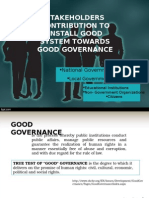 ppt good governance 2 final.ppt
