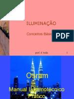 Ilumina_aula1_IFA (1).ppt