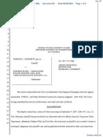 Pederson et al v. Pfuhl et al - Document No. 60