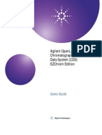 CDS EE-users-guide en Openlab