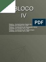 bloco-lV