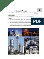 Bab1.Industri Kimia