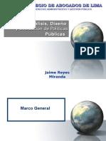 diapositiva18-1