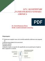 LP 9 IVC.pptx