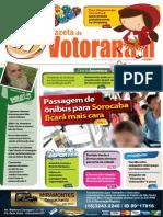 Gazeta de Votorantim Edicao 125