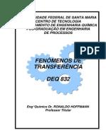 Deq832 Capa