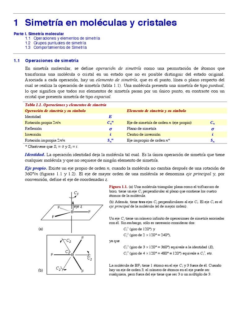 b8342e16c39bd Quimica Inorganica