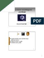 1 Koloidni Sistemi-podela i KlasifikacijaS