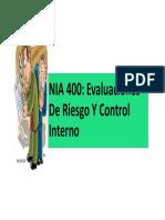 normasinternacionalesdeauditoria 400