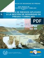 Monografia Analisis Riesgos(1)