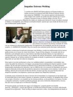 Alcazar Cuartero Abogados Estrena Weblog