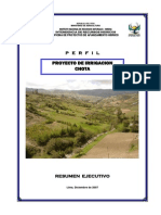 20- irrigacion chota.pdf