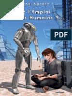 Fin_de_l-Emploi__pour_les_humains-MN_2015.pdf