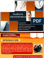auditoriafin-090924104508-phpapp01