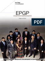 EPGP Placement Brochure 2014-15 (Low Resolution)