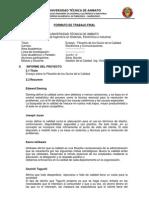 gurus de la calidad.pdf