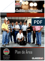 PLAN de ÁREA CURSO CiudadanoPunto0 Final