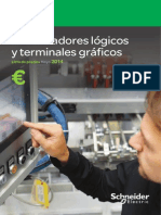ESMKT02042D14 Controladores Logicos Terminales Graficos PDF
