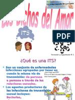 infeccionesdetransmisinsexualfoca-100813114159-phpapp01.ppt