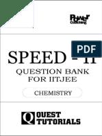 Chem Quest.pdf