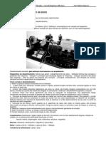 P-VB-2015-Alinhamento.pdf