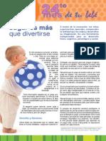 24mes.pdf