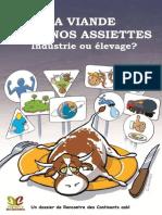 La-viande-dans-nos-assiettes.pdf