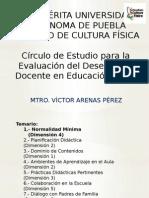 CIRCULO_ESTUDIO.pptx