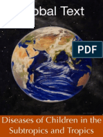 Diseases of Children in the Subtropics and Tropics