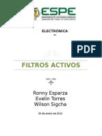 filtros-activos (1)
