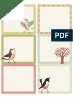 !!!_P&P OL150-Sweet Little Birdi-AutoFillable