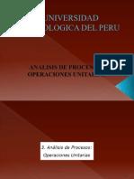 ANALISIS DE PROCESOS - OOUU (1).pdf