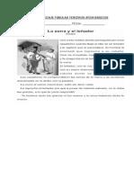 58841470-GUIA-DE-APRENDIZAJE-FABULAS-TERCEROS-ANOS-BASICOS.doc