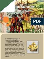 COLONIZACIÓN EN AMÉRICA.pptx