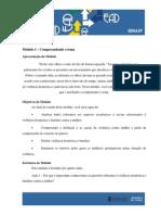 VIMP_MODULO1