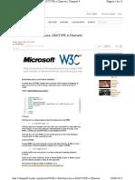 02 HTML5 Estrutura Basica