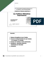 T4-3 - Turbinas_Hidraulicas_Comportamiento.pdf