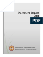 Placement_Report_2013.pdf