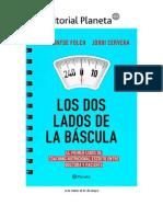 DP Los Dos Lados de La Bascula