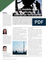 PAG50-54_(II-2004)-228.PDF